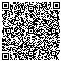 QR code with Utopia Nail & Tanning Inc contacts