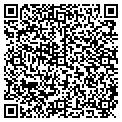 QR code with Sirna Appraisal Service contacts