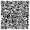 QR code with Artisan Video Productions contacts
