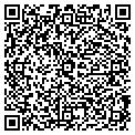QR code with All Smiles Dental Care contacts