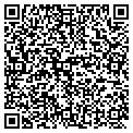 QR code with Precision Autoglass contacts