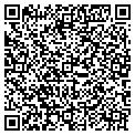 QR code with World-Wide Water Recycling contacts