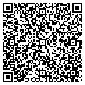 QR code with Cloisters APT In The contacts