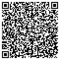 QR code with Dezel's Hair Gallery contacts