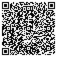 QR code with Johnsons Kia contacts