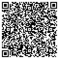 QR code with Professional Medic Supply Co contacts