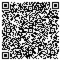 QR code with Acunto Landscape & Design Co contacts