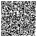 QR code with Sherry's Hair Stylist contacts