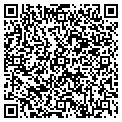 QR code with Raymond P Virgilio contacts