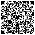 QR code with Dream Green Sod Co contacts