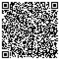 QR code with Red Rooster Liquor Store contacts
