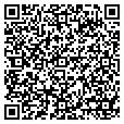 QR code with Rml Supply Inc contacts
