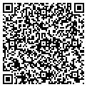 QR code with John D Button contacts