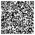 QR code with Sleeper-Sweeper contacts