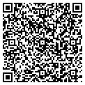 QR code with J D's Package & Lounge contacts