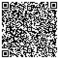 QR code with Ard's Awning & Upholstery contacts