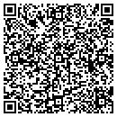 QR code with Tomberlin Wlliams Attys At Law contacts
