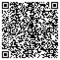 QR code with Pcg Trenching Inc contacts