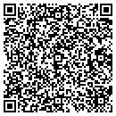 QR code with Seacoast Construction Services contacts
