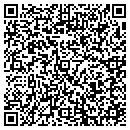 QR code with Adventure Satellite TV Sales contacts