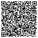 QR code with Miguel Pilato USA Inc contacts