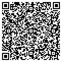 QR code with C&S Realty & Investment Co contacts