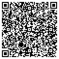 QR code with Tatebuster Video Inc contacts