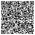 QR code with Tewari AC Maintenance & Rpr contacts
