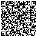 QR code with MTD Technologies contacts