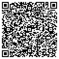 QR code with Arclight Health contacts