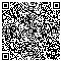 QR code with Rogatinsky Law Partners contacts