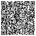 QR code with Albee & Freire Law Offices contacts