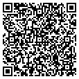 QR code with Buds Blades contacts