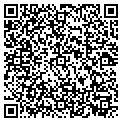 QR code with Jessica L Mansfield DDS contacts
