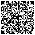QR code with Play It Again Video contacts