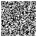 QR code with Dees Lake Cottages contacts