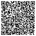 QR code with Chris Cmpos Adio/Video Systems contacts