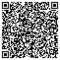 QR code with Don Davino Contracting Inc contacts