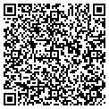 QR code with W Timothy Herring contacts