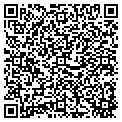QR code with Florida Beer Wholesalers contacts