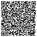 QR code with Kirby Nelson & Assoc Inc contacts
