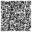 QR code with Cargo Transport Fla contacts