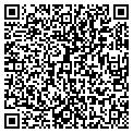 QR code with Hunts Sodding & Landscaping contacts