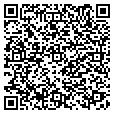 QR code with Citifinancial contacts