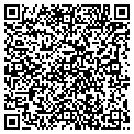 QR code with First Church-Christ Scientist contacts
