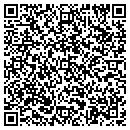 QR code with Gregory Fasula Law Offices contacts