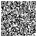 QR code with Felten & Associates contacts