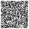 QR code with Sophisticuts contacts