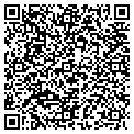 QR code with Antonio & Kenrose contacts