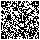 QR code with Yanceys Flooring & Supplies contacts